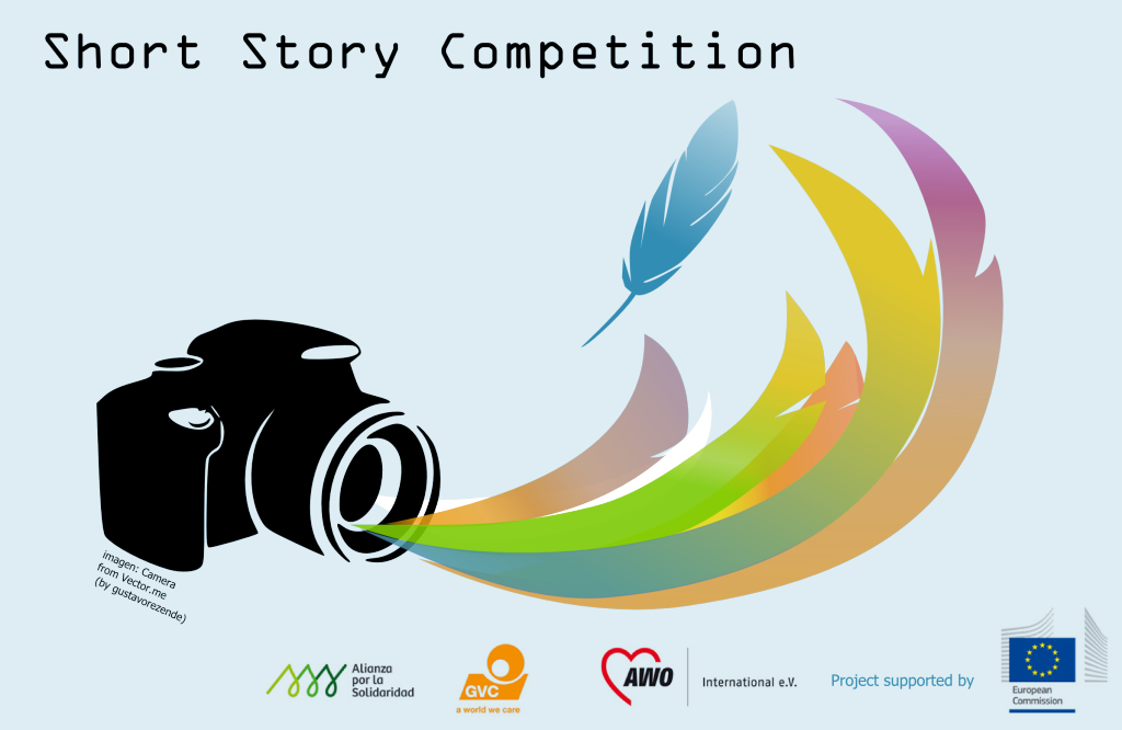 short story writing competition 2014 Commonwealth writers has announced the regional winners of the 2014  commonwealth short story prize the prize provides a platform for.