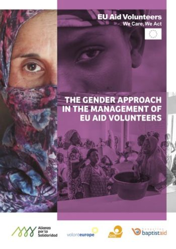 gender-management-volunteers