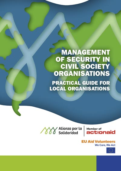 management-security-civil-400x566-2